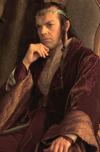 hugo-weaving-the-hobbit