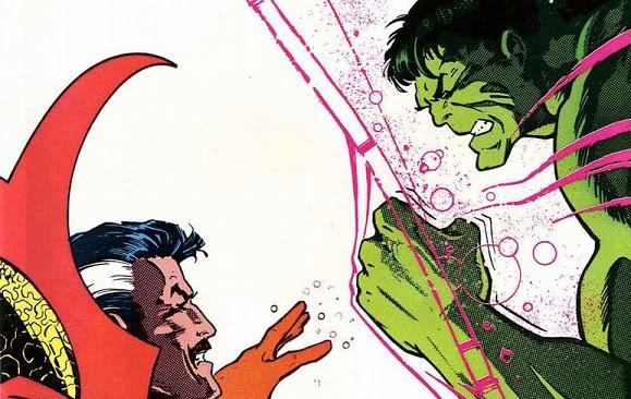hulk-doctor-strange
