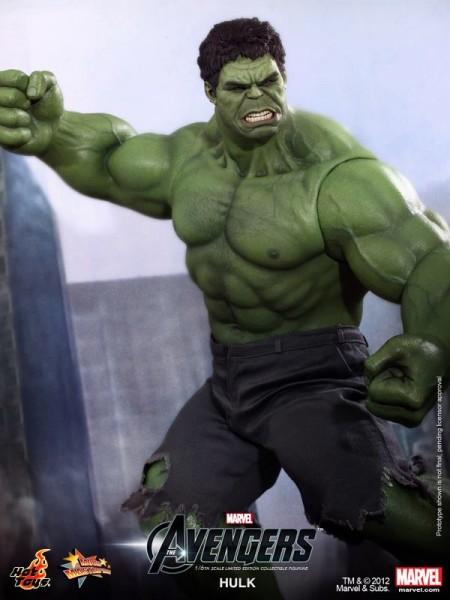 hulk-hot-toys