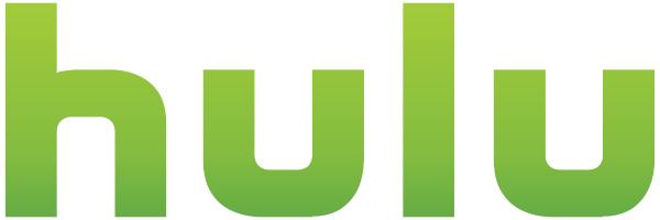 hulu-documentaries-slice