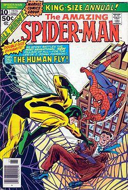 human-fly-comic-movie