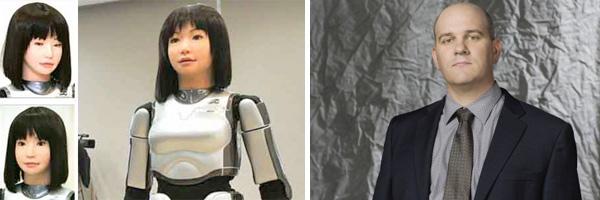 humanoid-robot-mike-omalley-slice