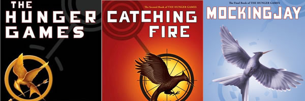 hunger-games-book-covers-slice-01