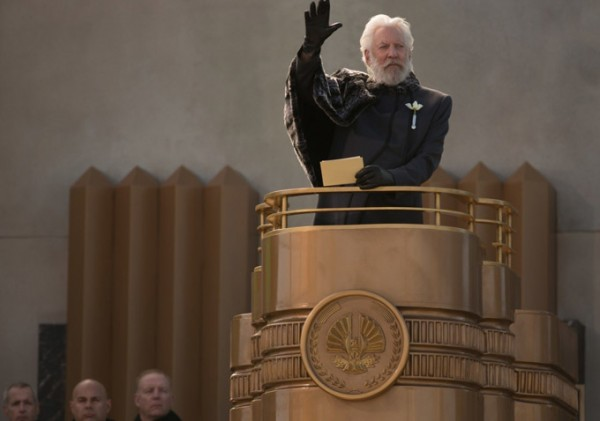 hunger-games-catching-fire-donald-sutherland