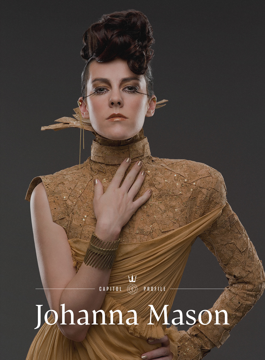 Flood Royal ! - Page 4 Hunger-games-catching-fire-jena-malone-capital-couture