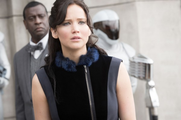 hunger-games-catching-fire-jennifer-lawrence-2