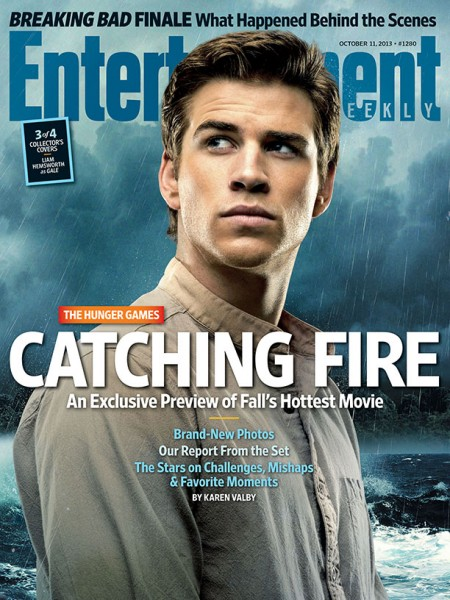 hunger-games-catching-fire-liam-hemsworth-cover