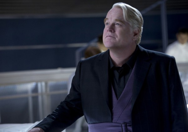 hunger-games-catching-fire-phillip-seymour-hoffman