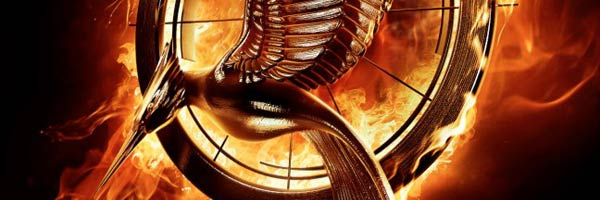 hunger-games-catching-fire-poster-slice