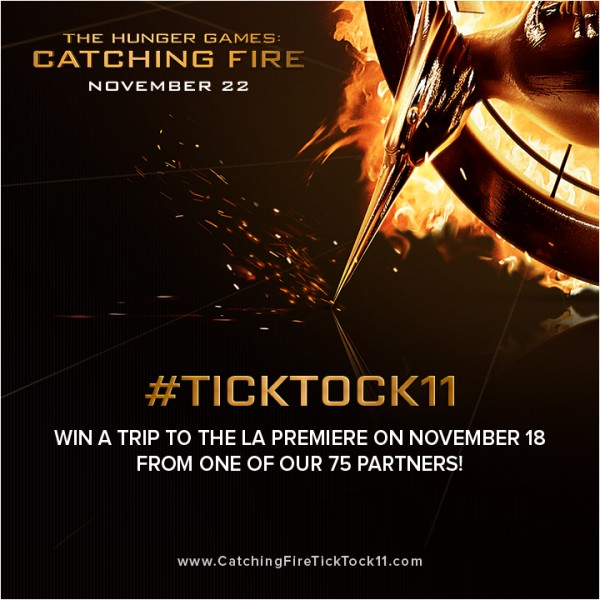 hunger-games-catching-fire-tick-tock-11