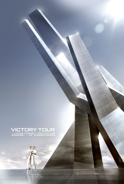 hunger-games-catching-fire-victory-tour-poster-1