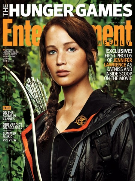 hunger-games-ew-cover-large-01