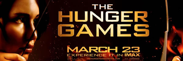 hunger-games-imax-banner-slice