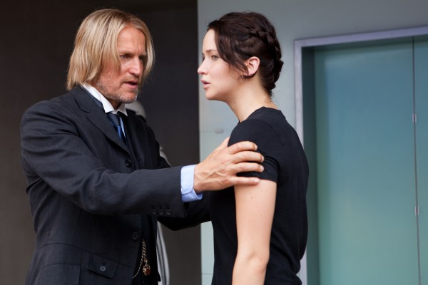 catching-fire-jennifer-lawrence-woody-harrelson-image