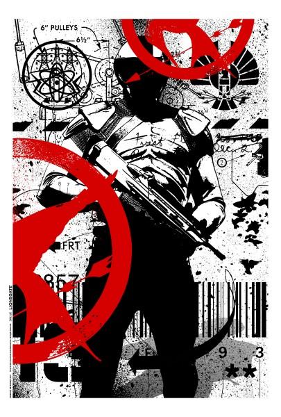 hunger-games-mockingjay-part-1-comic-con-poster