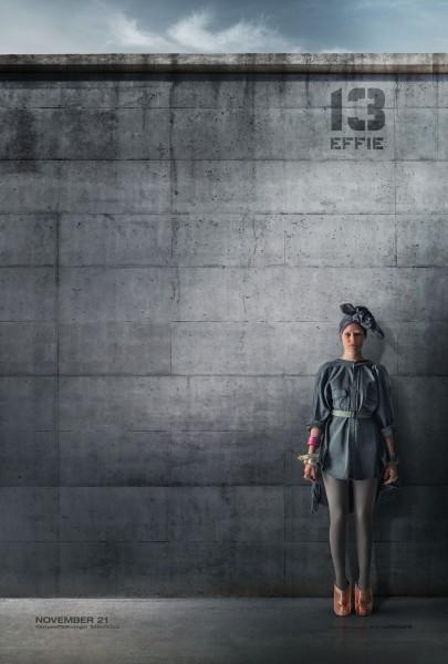 hunger-games-mockingjay-part-1-poster-elizabeth-banks