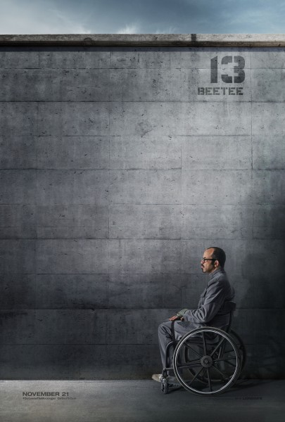 hunger-games-mockingjay-part-1-poster-jeffrey-wright