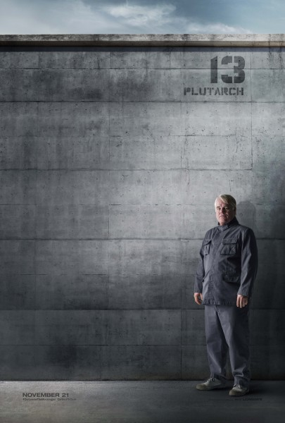 hunger-games-mockingjay-part-1-poster-philip-seymour-hoffman