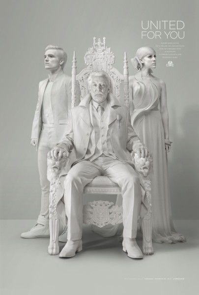hunger-games-mockingjay-teaser-poster-unity