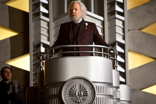 hunger-games-movie-image-donald-sutherland-1