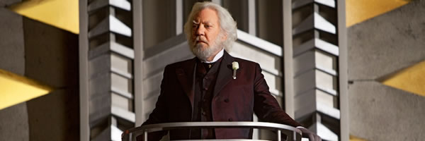 hunger-games-movie-image-donald-sutherland-slice