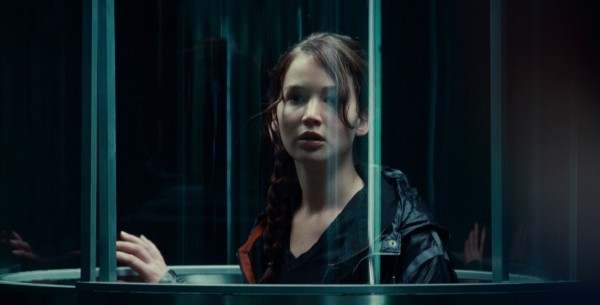 hunger-games-movie-image-jennifer-lawrence-04