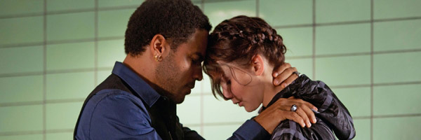 hunger-games-movie-image-jennifer-lawrence-lenny-kravitz-slice