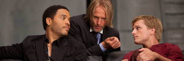 hunger-games-movie-image-lenny-kravitz-woody-harrelson-josh-hutcherson-slice-01
