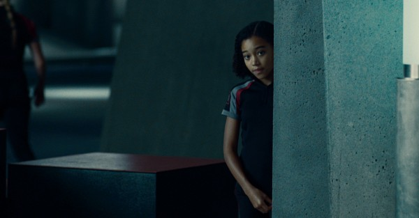 hunger-games-movie-image-rue-01