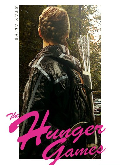 hunger-games-poster-nicolas-winding-refn