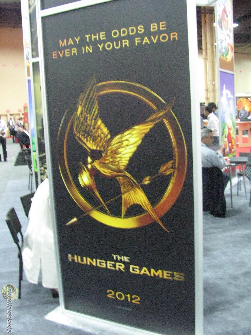 http://collider.com/wp-content/uploads/hunger-games-promo-poster-01.jpg