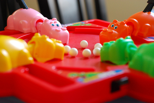 hungry-hungry-hippos-game