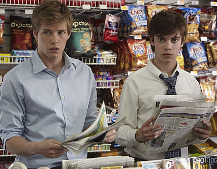 hunter-parrish-alexander-gould-weeds-image-1