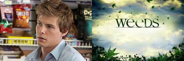 hunter-parrish-weeds-slice