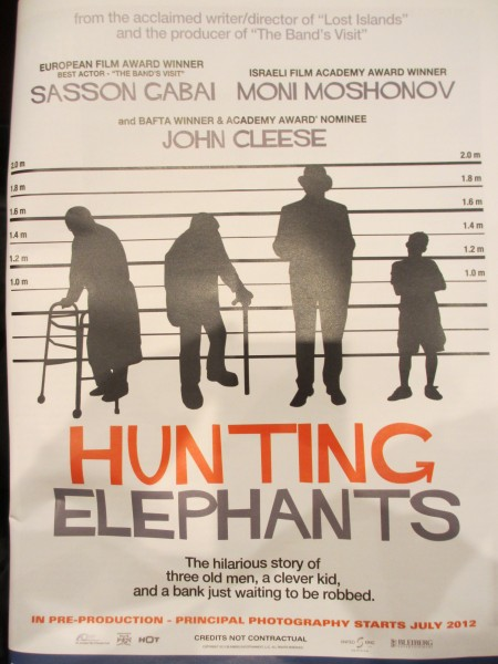 hunting-elephants-cannes-poster