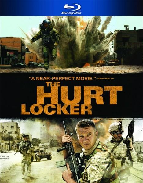 hurt-locker-blu-ray-cover