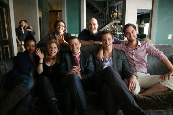 husbands-tv-show