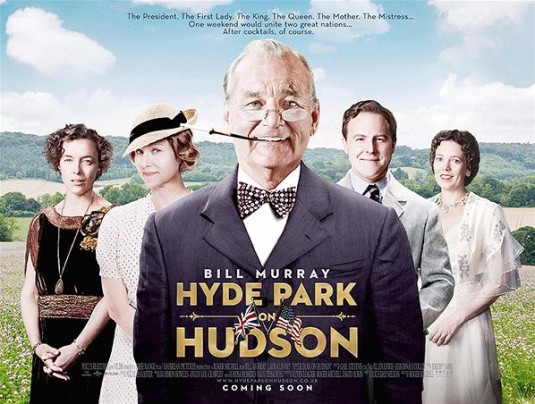 hyde-park-on-hudson-quad-poster