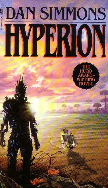 hyperion-book-cover