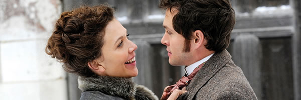 hysteria-movie-image-hugh-dancy-maggie-gyllenhaal-slice-01