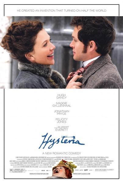 hysteria-poster