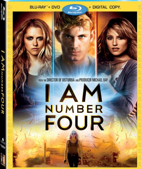 i-am-number-four-blu-ray-cover-image