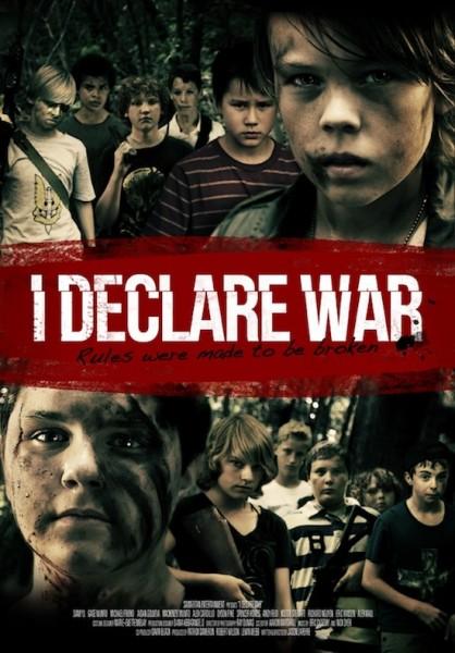 i-declare-war-movie-poster