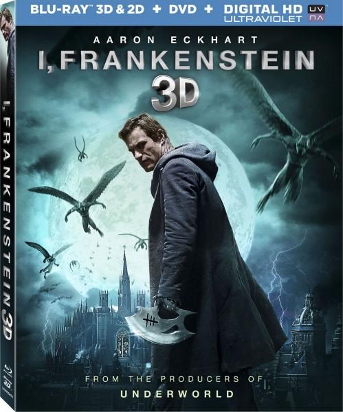 i-frankenstein-blu-ray-box-cover-art