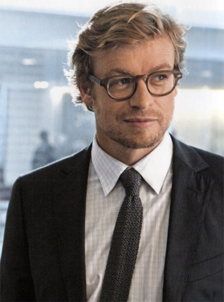 i-give-it-a-year-simon-baker