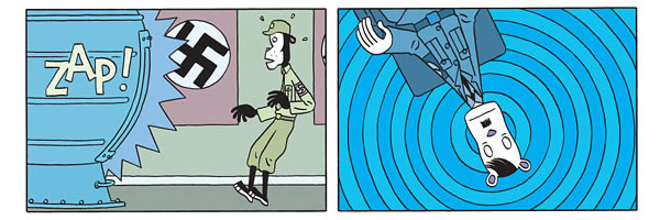 i-killed-adolf-hitler-graphic-novel-comic-image