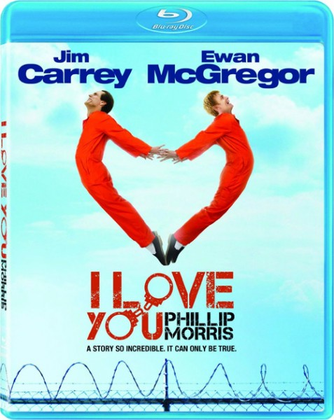 i-love-you-phillip-morris-blu-ray-cover