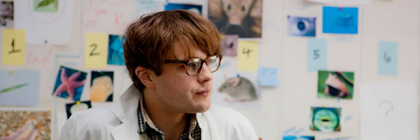 i-origins-soundtrack-michael-pitt