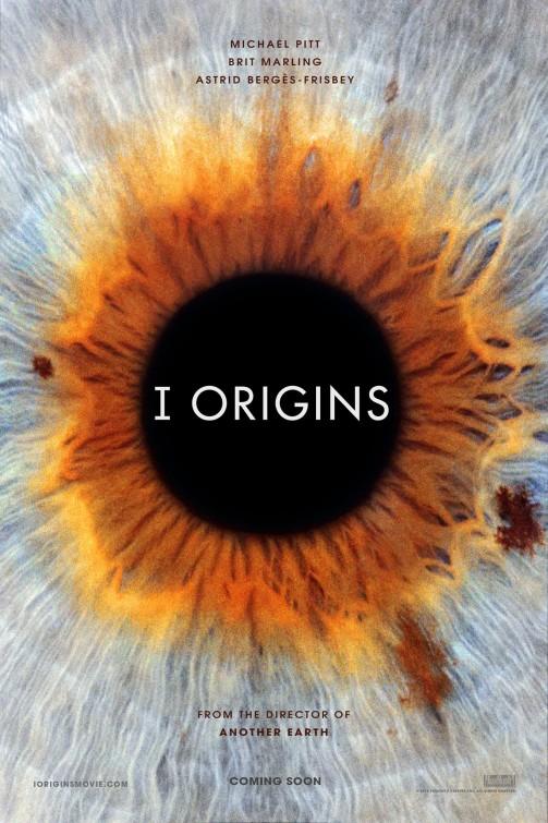 michael-pitt-i-origins-interview-poster