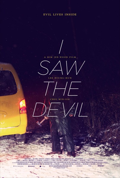 i-saw-the-devil-poster